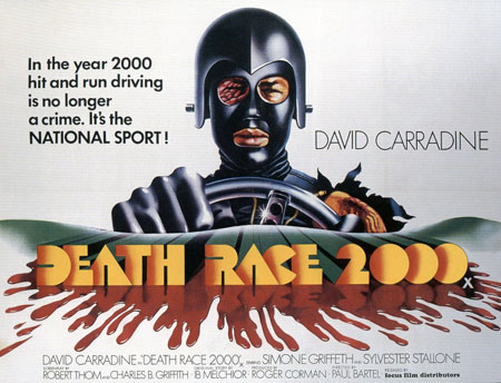 death_race_2000_movie_poster